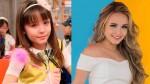 Carrusel Nueva Generación: mira cómo lucen los niños protagonistas - Noticias de maestra jimena
