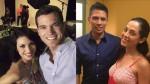 Solo una madre: conoce al elenco de esta nueva telenovela - Noticias de liliana castro