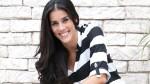 Gianella Neyra realizó esta advertencia sobre donaciones tras huaicos - Noticias de montero rosas