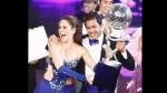 El Gran Show y Reyes del Show: ganadores de todas las temporadas - Noticias de leslie ramirez