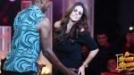 El gran show: Choca y Rebeca serán los encargados de la antesala - Noticias de luis guadalupe
