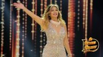 El gran show: Gisela sigue siendo la reina de los sábados - Noticias de prince royce