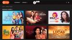 América TvGO te trae una nueva forma de pago con TvGO prepago - Noticias de americatvgo