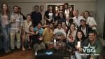 VBQ último capítulo: Así vivieron los actores final de la novela - Noticias de patricia portocarrero