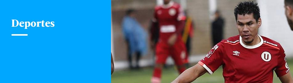 Universitario tropezó en Sicuani y cayó 3-1 ante Real Garcilaso