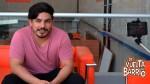 """Erick Elera: """"Oliverio será totalmente distinto a Joel de AFHS"""" - Noticias de afhs"""
