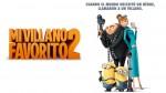 Butaca América: ¡Mi villano favorito 2 es la película ganadora! - Noticias de mi villano favorito