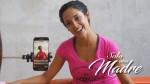 Solo una madre: Andrea Luna contó esto en entrevista de América Live - Noticias de elisa wasaitu