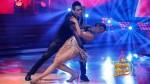 El gran show: Karen Dejo y Maricielo Effio vuelven a la pista de baile - Noticias de karen dejo