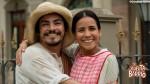 De vuelta al barrio: Esto hacen los actores detrás de cámaras - Noticias de detras de camaras de de vuelta al barrio