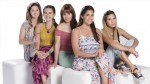 Mujercitas: Conoce al elenco de esta nueva telenovela - Noticias de carolina cano