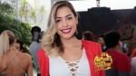 El gran show: Milett defiende su convocatoria al campeonato mundial de baile - Noticias de fobias