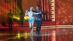 Competidores se preparan así para el inicio del Campeonato mundial de baile - Noticias de brenda carvalho