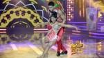 El gran show: Karen Dejo es la favorita de las redes sociales - Noticias de sensual baile