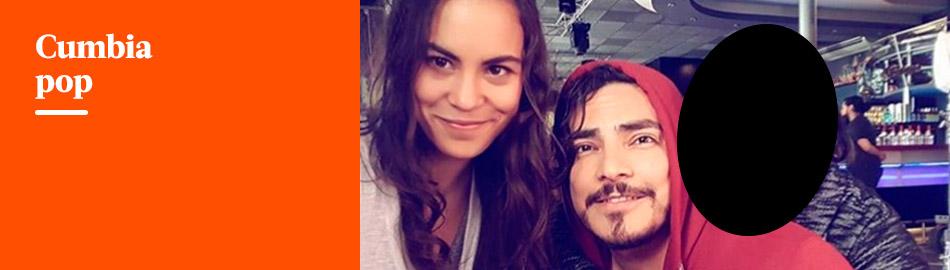 Mayra Couto cambió de 'look' radicalmente para su personaje