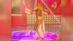 El gran show: Brenda Carvalho remece las redes con sexy publicación - Noticias de brenda carvalho