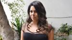 Mujercitas: Leticia, la mujer que sedujo a Lorenzo y desilusionó a Josefina - Noticias de karla medina