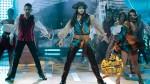 El gran show: Coto se despidió de la competencia como Jack Sparrow - Noticias de jack sparrow