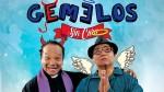 """América TVGO te regala entradas dobles para el estreno de """"Gemelos sin cura"""" - Noticias de montero rosas"""