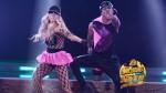 El gran show: ¿La competencia empieza recién para Belén Estévez? - Noticias de belen estevez