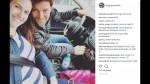 Mujercitas: Emilia Drago y Diego Lombardi serán padres - Noticias de diego lombardi