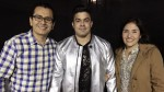 Salsa con clase 5: América tvGO sorteó entradas dobles al meet & greet - Noticias de americatvgo