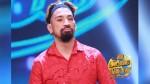 El gran show: Aldo Miyashiro vuelve a la pista de baile - Noticias de Érika villalobos
