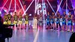 EEG: Vota por tu favorito en Show de talentos - Noticias de votar