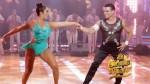El gran show: Christian Domínguez regresa a la pista de baile - Noticias de fundao dom cabral