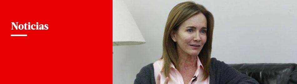 Martens: Hoy seguiremos trabajando para concretar acuerdos con los docentes