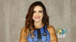 Rosángela Espinoza sorprendió con radical cambio de look - Noticias de redes sociales