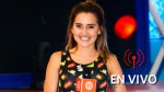 Esto es guerra: Ximena Hoyos te cuenta todo detrás de cámaras - Noticias de michelle soifer