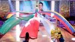 El gran show: así se vivió la final del Campeonato mundial de baile - Noticias de brenda carvalho