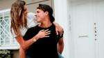 Hugo García y Mafer Neyra realizaron la más tierna locura de amor - Noticias de hugo llanos mansilla