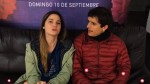 Mujercitas: Carolina Cano y Nicolás Galindo en Facebook Live - Noticias de william galindo peralta