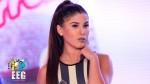 Yahaira Plasencia envió mensaje tras enfrentamiento con Rosángela Espinoza - Noticias de redes sociales