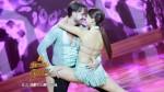 El gran show: la gala de salsa y bachata se vivió así en la pista - Noticias de jaime rojas