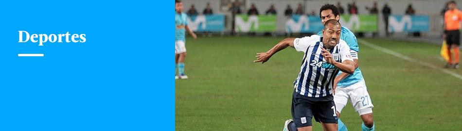 En vivo | Alianza Lima enfrenta a Sporting Cristal por el Torneo Clausura