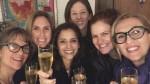 Melania Urbina celebra su cumpleaños con tierna foto en Instagram - Noticias de la gran familia