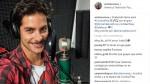 Cumbia pop: Andrés Wiese interpretará una canción para la serie - Noticias de afhs