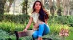 DVAB: Nidia Bermejo sorprende con sensual sesión de fotos - Noticias de sesión de fotos