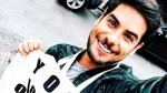 """Al fondo hay sitio: """"Nicolás"""" tuvo tierno reencuentro con su """"hija"""" - Noticias de afhs"""