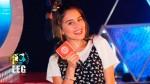 Esto es guerra: Detrás de cámaras del programa en vivo con Ximena Hoyos - Noticias de detrás de cámaras