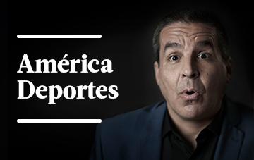 América Deportes