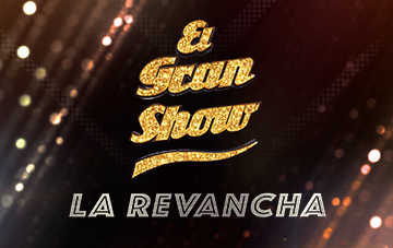 El Gran Show